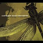 Coheed and Cambria - The Second Stage Turbine Blade [Reissue Bonus Tracks]